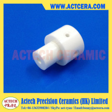 Zirconia/Y-Tzp/Zro2 Ceramic Plunger for Metering Pump